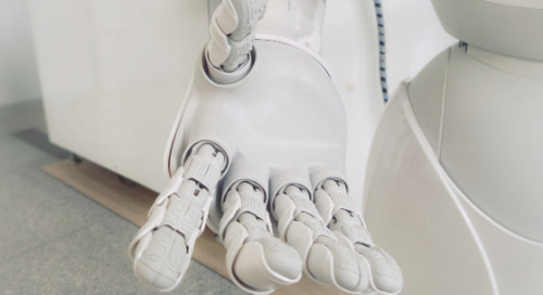 Toute la vérité sur les robots-conseillers