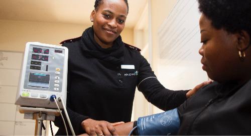 Les programmes d'obligation de service, est-ce pour vous?