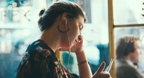 La science de la musique pour les étudiants en médecine