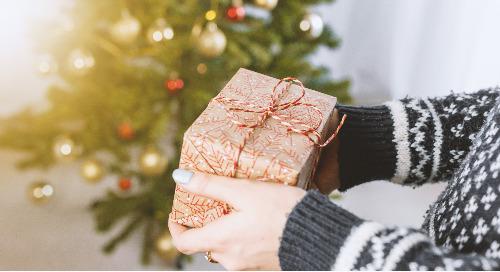 Cinq cadeaux parfaits de dernière minute pour étudiants en médecine