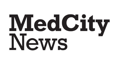 Five benefits to developing a global transparency policy (MedCity News)
