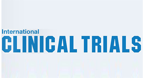 Q&A: Clinical Trial Transparency