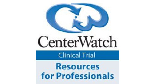 FDA to Begin Publishing Clinical Study Reports & Possibly Select CRLs