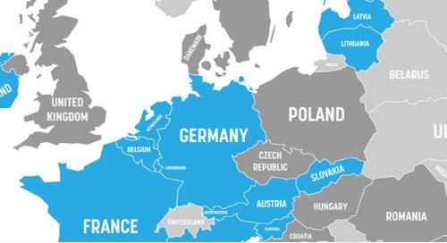 Meeting the EU CTR Compliance Challenge Head-On