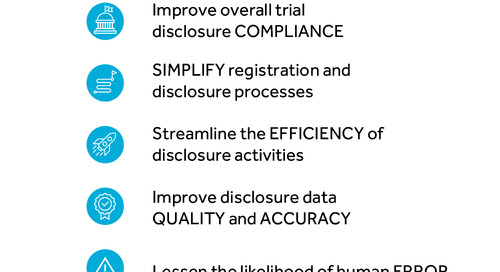 Top 5 Customer Challenges Solved with TrialScope