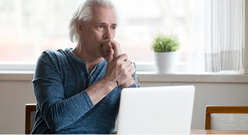 Finding Trial Summaries Online a Plus for Patients