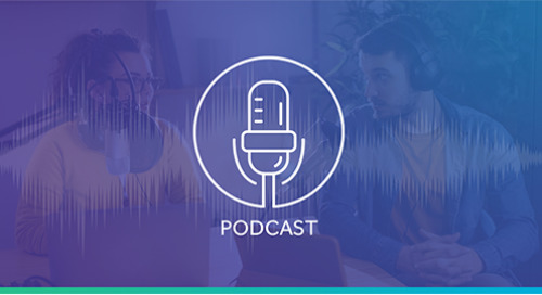 Podcast: Clinical Trial Disclosures on the World Map
