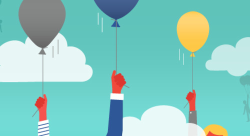 How to Improve Employee Retention: 3 Things All Employees Want