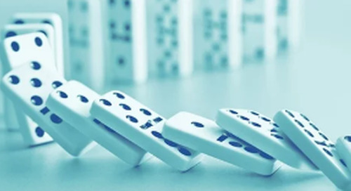 Magnify Your Success with the Breakthroughs Domino Effect