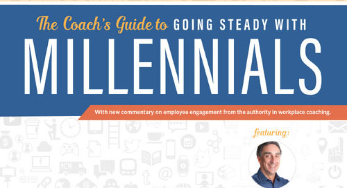 The Coach's Guide to Millennials