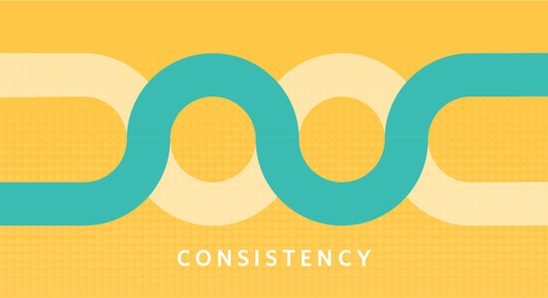 How to Build Coaching Consistency in Your Organization