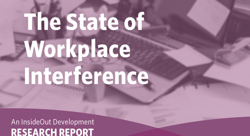 The-State-of-Workplace-Interference