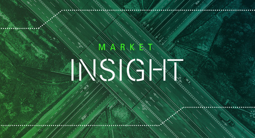 Webinar: Where is the U.S. Truckload Market Headed?