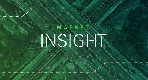 Webinar: Q2 2019 Truckload Market Forecast