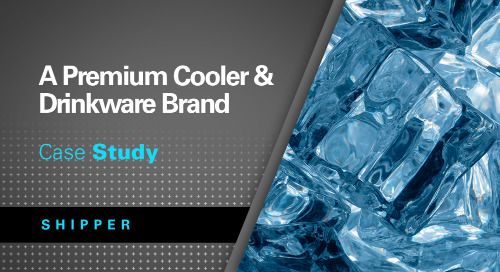 Keeping Cool with Cross-Border Freight Solutions