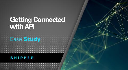 Accelerating Coverage through APIs