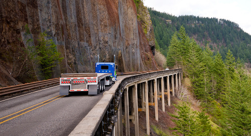 Flatbed Season Is Here. Is Your Supply Chain Ready?