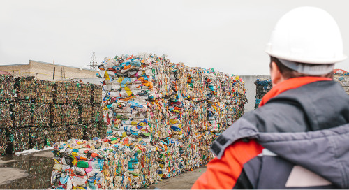 The Lifecycle of Service: How Northstar Recycling Succeeds in Today's Market