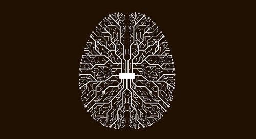 Podcast: Network of the Future (Artificial Intelligence)
