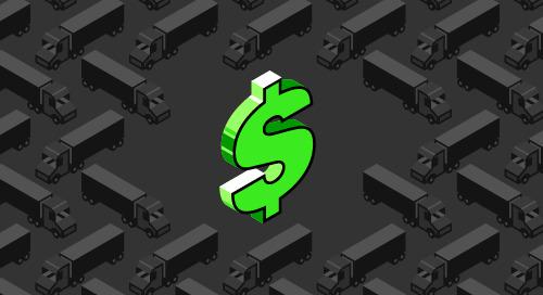 2020 Recession Outlook: 5 Key Indicators Driving Truckload Rates