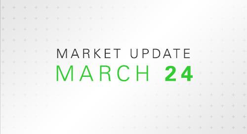 Truckload Market Update: March 24, 2020