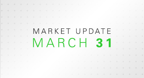 Truckload Market Update: March 31, 2020