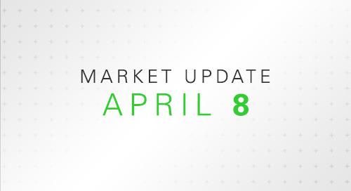 Truckload Market Update: April 8, 2020