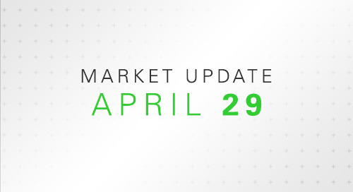 Truckload Market Update: April 29, 2020