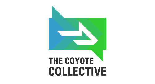 Coyote to Launch New Industry Forum with Global Digital Summit