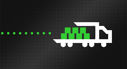 The 7 Different Types of LTL Carriers (and When to Use Each)
