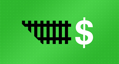 3 Types of Intermodal Pricing Every Shipper Should Know
