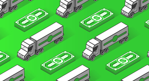 How to Get the Perfect Spot Rate: 8 Rules of Freight Quoting
