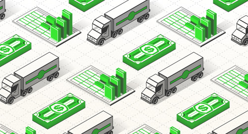 Balancing Cost & Service: 7 Ways to Get More Value with Your Freight Spend