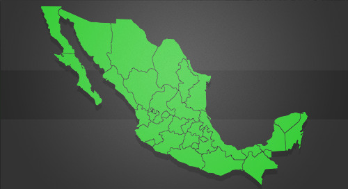 Mexico Cross-Border Guide: How to Ship Truckload Freight over the Southern Border