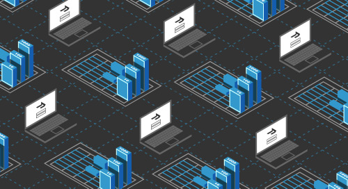 The Small Business Guide to Logistics Technology: 5-Steps for Growing Shippers