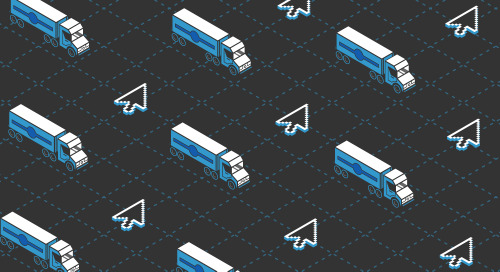 The Truth about Digital Freight Matching: 4 Things You Need in a DFM Provider