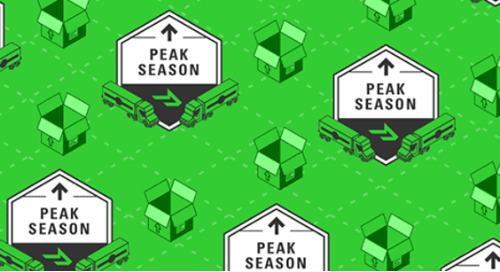 Coyote Logistics Peak Team Contest Rules and Regulations