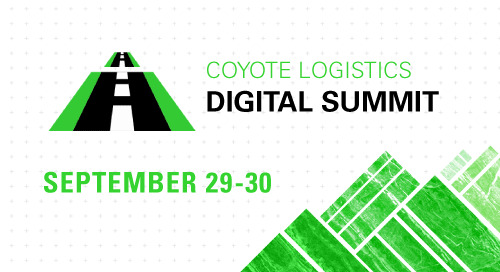 Want Free Insights from Industry Leaders? Register for the 2021 Digital Summit