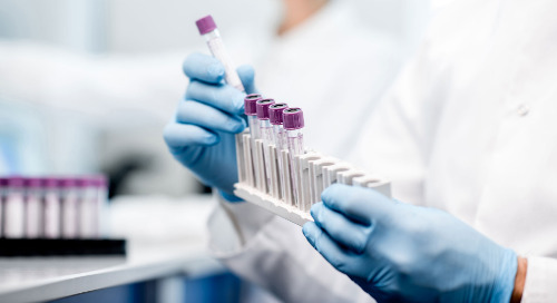 Hematology Market Planning