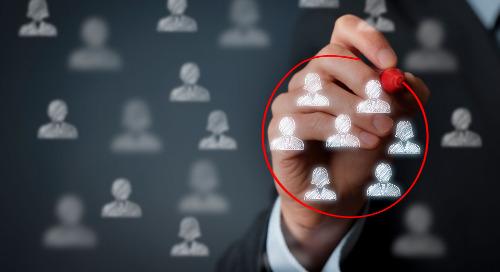 Customer Segmentation Analysis