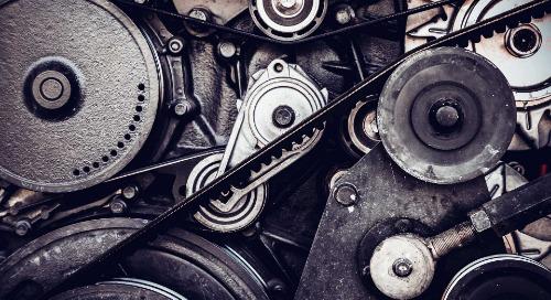 Assessing the Automotive Market