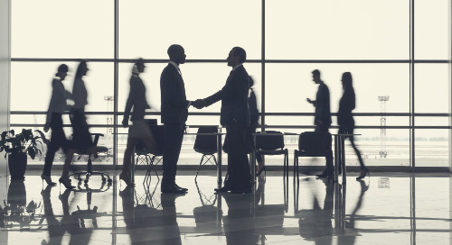Re-engineering Sales Operations