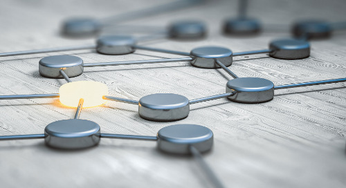 Integrating Software Systems
