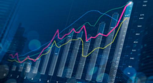 Building a Predictive Analytics Model