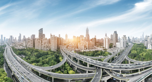 Independent Consultants vs. Big Firms: Forked Roads and Parallel Paths [Part 1 of 3]