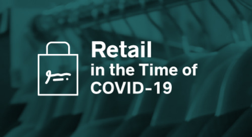 Retail in the Time of COVID-19