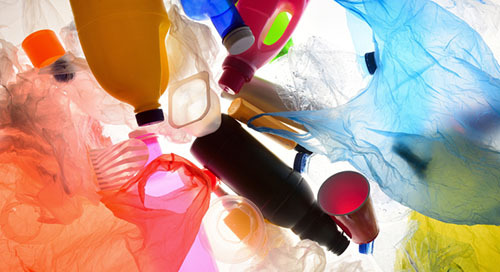 Assessing New Recycling Models