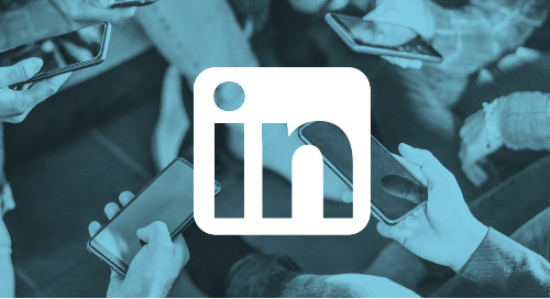 LinkedIn's Business Unusual: Workforce Confidence and Independent Talent