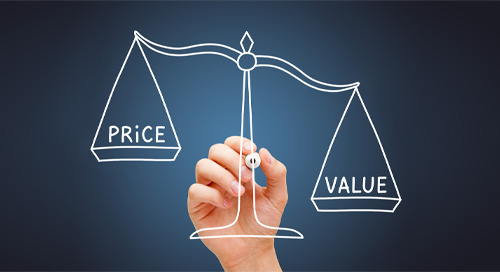 4 Data-Driven Approaches for a Better Pricing Strategy
