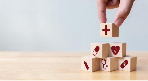 Pharmacovigilance and Regulatory Affairs Portfolio Support